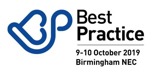 best-practice-logo.jpg