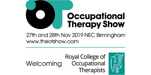 occupational-therapy-logo.jpg