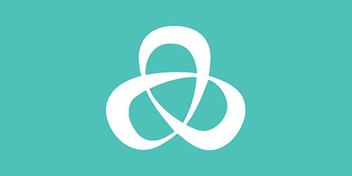 mind-body-logo.jpg