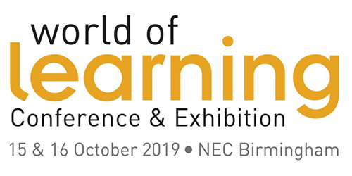 world-of-learning-logo.jpg