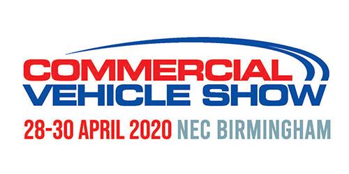 commercial-vehicle-show-2019-logo.jpg
