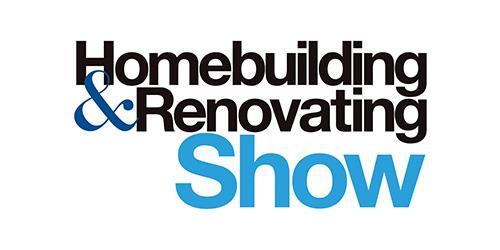 homebuilding-renovating-logo.jpg