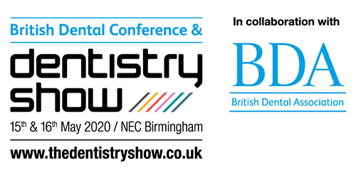 dentistry-show-logo.jpg