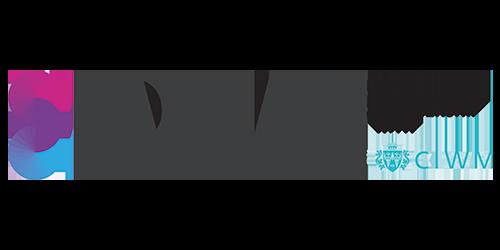 rwm-logo.png