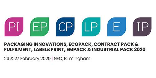 packaging-innovations-logo.jpg