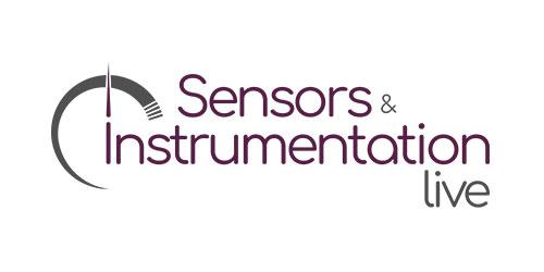 sensors-instrumentation-logo.jpg