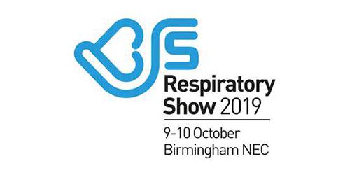 Respiratory Show