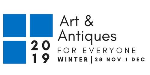 Art-Antique-logo.jpg