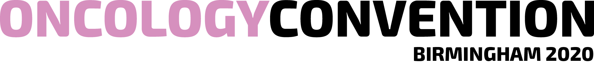 oncology_2020_Logo.png