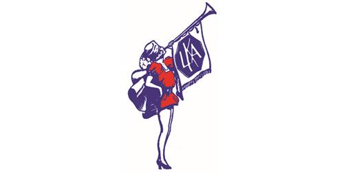 lka-logo.jpg