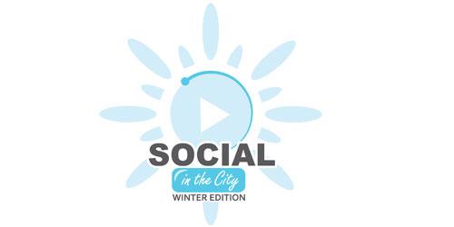 socialcity-winter-logo.jpg
