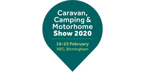 caravan-camping-logo.jpg