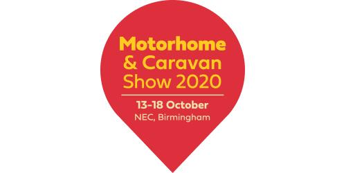 motorhome-caravan-logo-2020.jpg