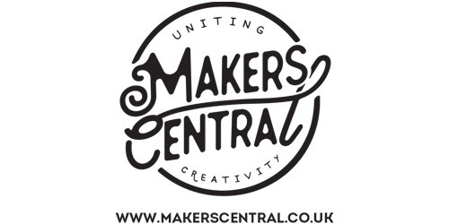Makers Central | What's on