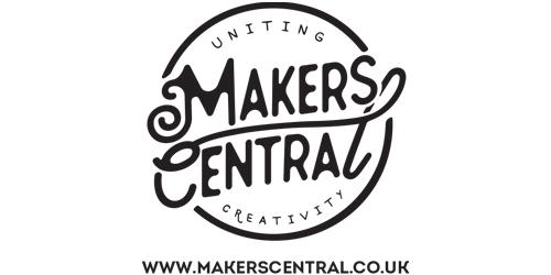 makers-central-nec-logo.jpg