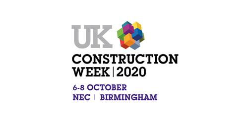 uk-construction-nec-logo.jpg