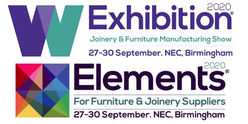 w-exhibition-element-nec-logo.jpg
