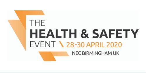 health-safety-event-logo-2020.jpg