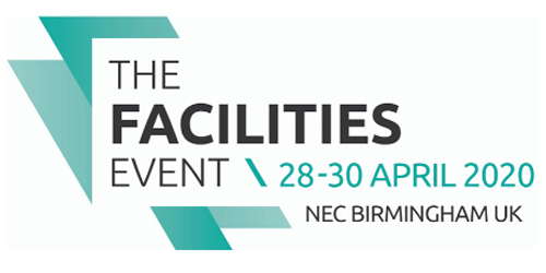 the-facilities-even-nec-logo.jpg