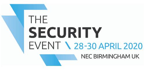 the-security-event-nec-logo.jpg