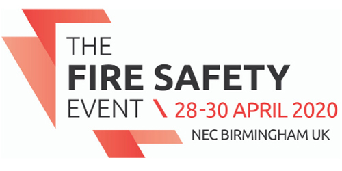 the-fire-safety-event-logo.jpg