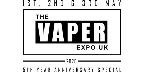 the-vape-logo-white-2020.jpg