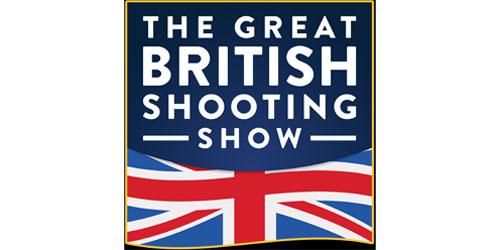 great-british-shooting-nec-logo.jpg