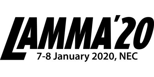 lamma-logo-2020.jpg