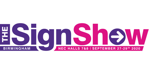 the-sign-show-2020-nec-logo.jpg