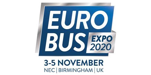 euro-bus-expo-2020.jpg