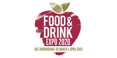 food-drink-expo-2020.jpg