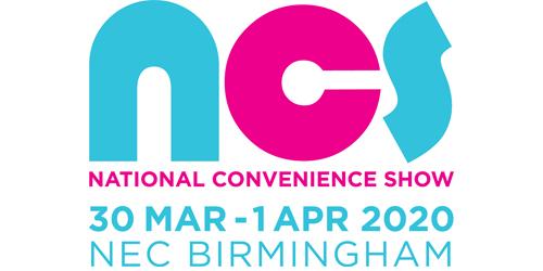 ncs-evnt-logo-2020.jpg