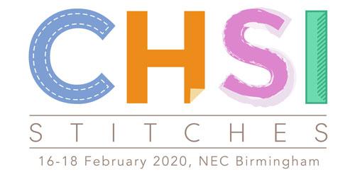 chsi-logo20.jpg