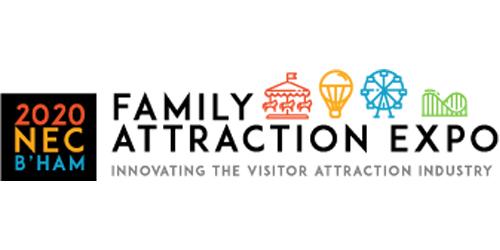 family-attraction-nec-logo-2020.jpg