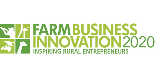 farm-business-innovation-2020-logo.jpg