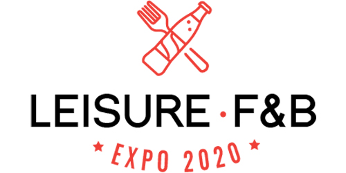 leisure-fb-2020-logo.jpg