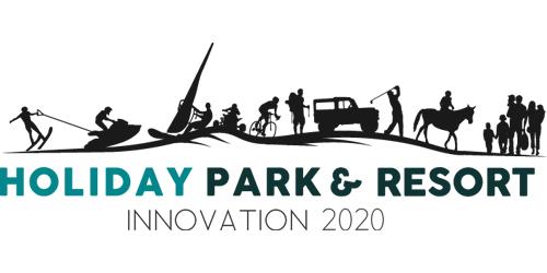 holiday-park-2020-logo.jpg