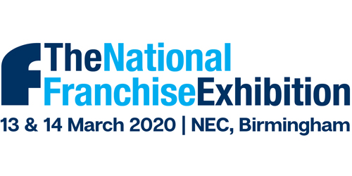 the-national-franchise-exhibition-2020-nec-event.jpg