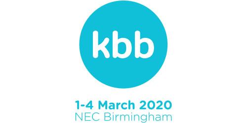 kbb-nec-logo-2020.jpg