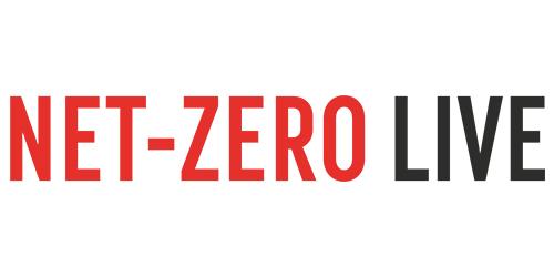net-zero-logoi.jpg