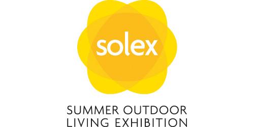 solex-summer-2020.jpg