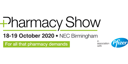 pharmacy_2020-logo.jpg