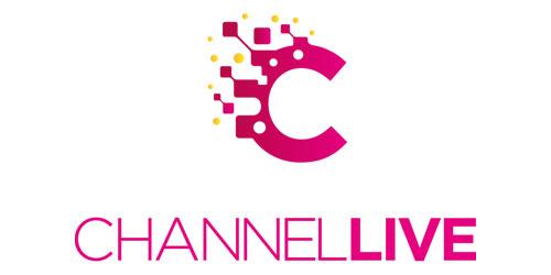 channel-live-logo.jpg