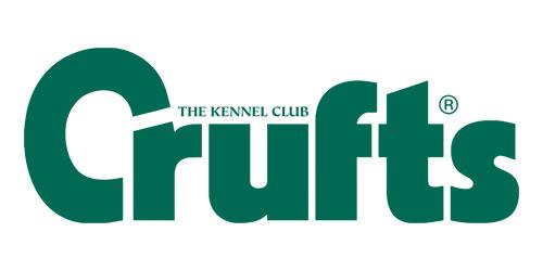 crufts-logo-2020.jpg