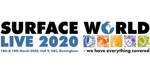 surface-world-2020.jpg