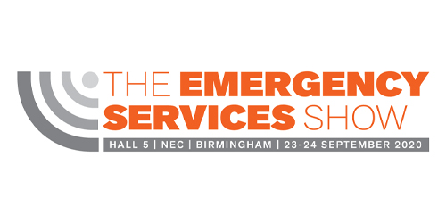 emergency-services-show-2020-logo.jpg