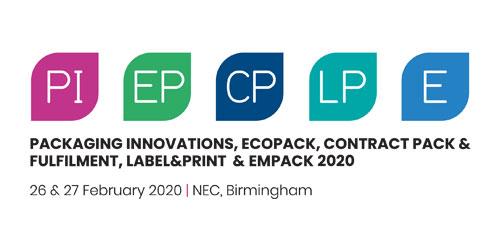 packaging-innovations-logo.jpg (1)