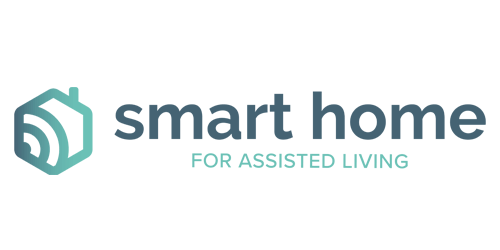 smart-home-logo-2020.png