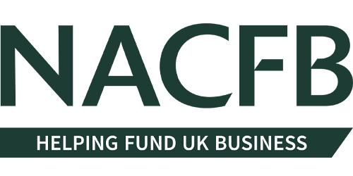 Nacfb-nec-logo.jpg