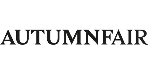 autumn-fair-logo-2020.jpg